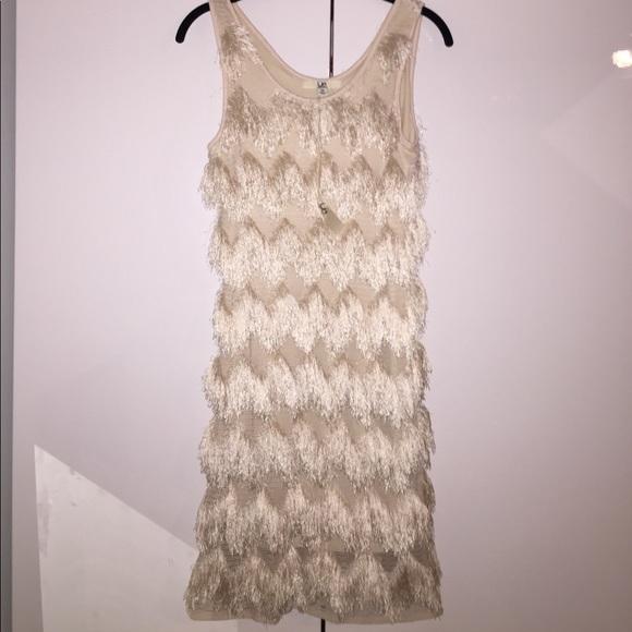 Flapper Dresses Los Angeles