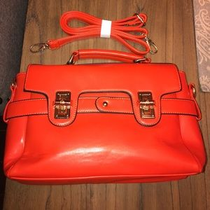 ShoeDazzle new purse
