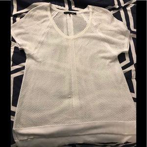 Women's rag & bone shirt