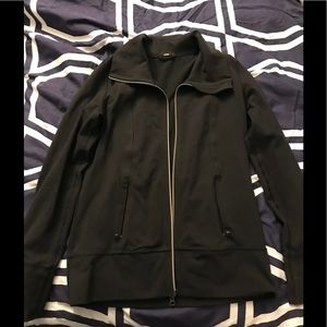 Women's lululemon jacket