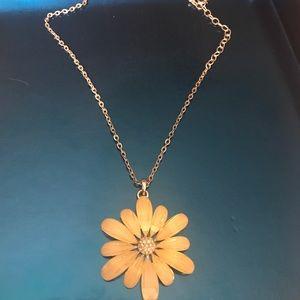 Premier Jewelry Necklace's