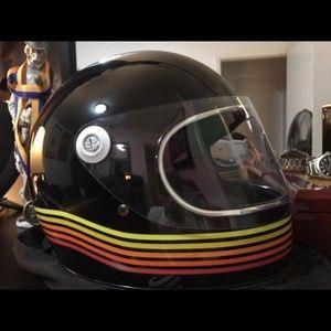 Biltwell Helmet Gringo S
