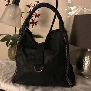 Charming Charlie purse
