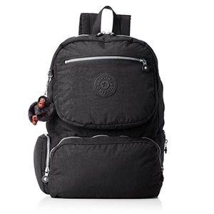 Kipling Dawson backpack black