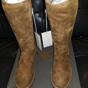Ugg boots # 7.0