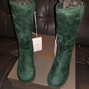 Ugg boots # 6.0