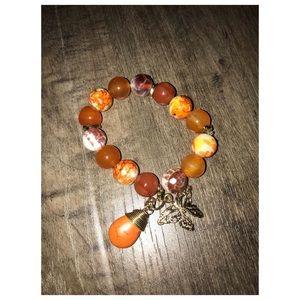 🔶🔸🔶 Bracelet 🔶🔸🔶