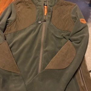 Eddie Bauer Women's  Fitted Jacket Medium