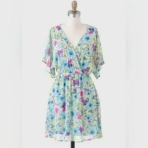 Zouk Brand Boutique dress