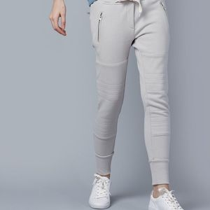 Pants - Sincerely Jules - LUX jogger sweatpants