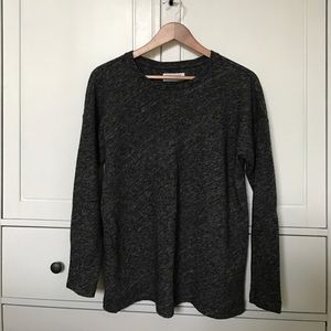 Everlane Tops - Everlane Sweater Tee