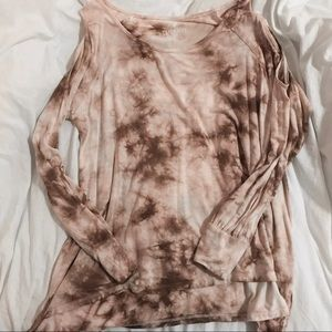 AEO Soft And Sexy Shirt
