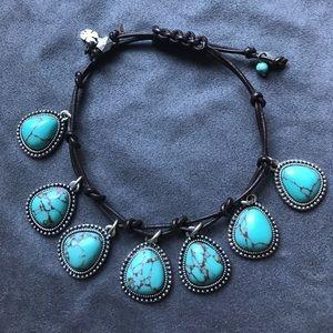 Lucky Brand Bracelet