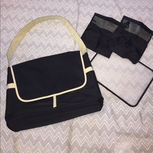 Medela Diaper Bag