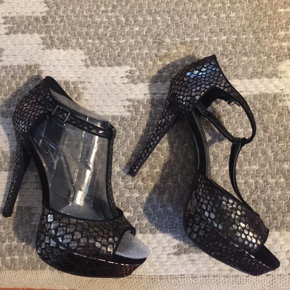 80f97b71bc4 Jessica Simpson Shoes