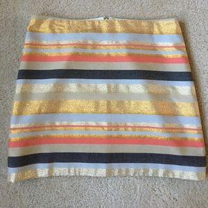 J. Crew Skirt Sz. 2