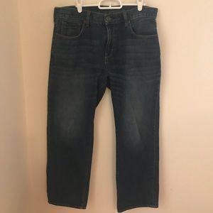 👖Gap Men's Jeans