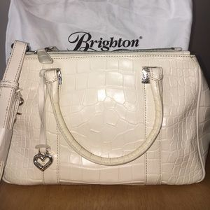Brand new Brighton bag
