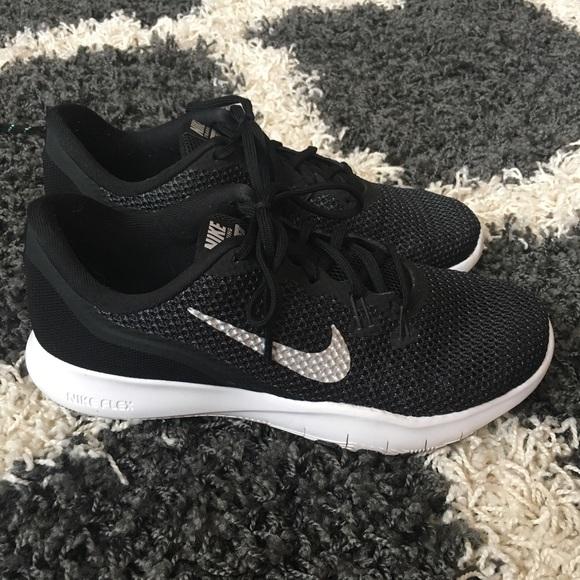 42a3da1687 Nike Flex Trainer 7 - women's 6.5. M_59eb59d05c12f86945038fb4