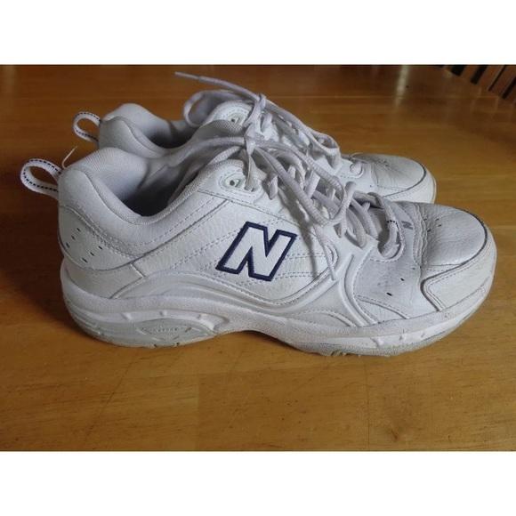 new balance 622 women's sneakers