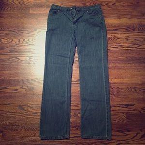Michael Kors Men's jeans