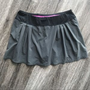 Lucy Athletic Skirt Size S