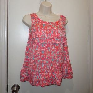 3 for $13 - H&M Blouse Size 8