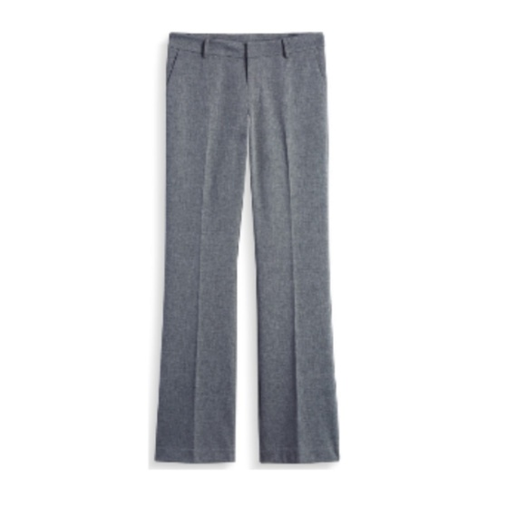1e38bb07769 Kut from the Kloth Pants - Kut From the Kloth Rose Boot Cut Pant