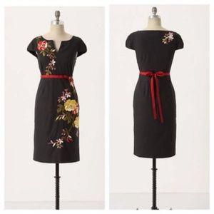 NEW Lucillae Dress by Moulinette Soeurs