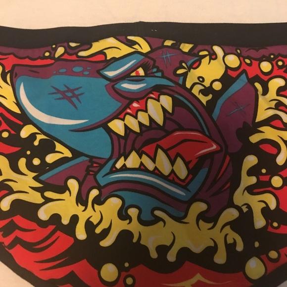 734d064d03 Period Panties- by Harebrained- 🦈Shark Week🦈