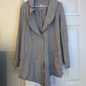 Lucy Women's Jacket