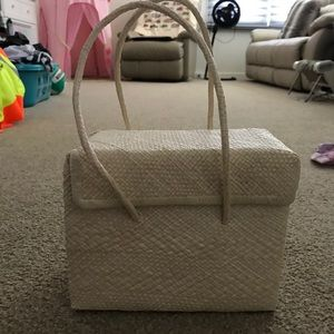 Handbags - Kili Bag from the Marshall Islands