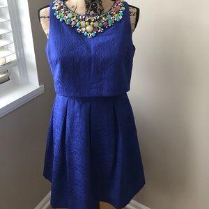 NWT Anthropologie dress
