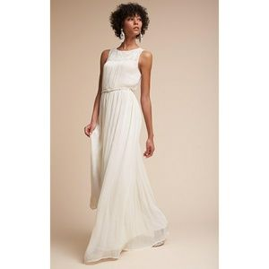 NWT BHLDN Jayne Dress