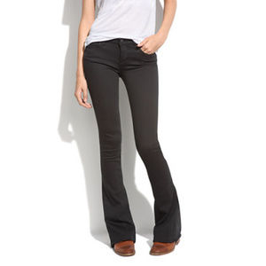 Anthropologie Paige Lou Lou jeans