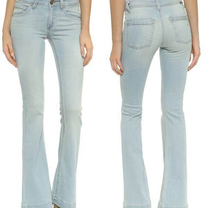 Anthropologie DL1961 the joy jeans