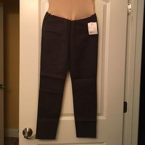 Brand new pants maternity