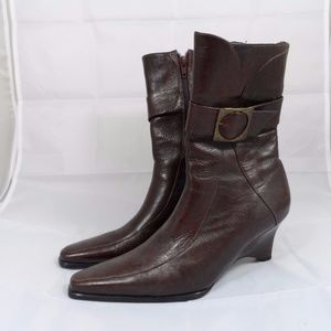 Shoes - Womens Boots