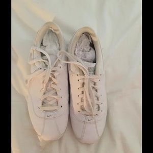Nike Cheer Shoes! FREE GIFT WITH EVERYTHING
