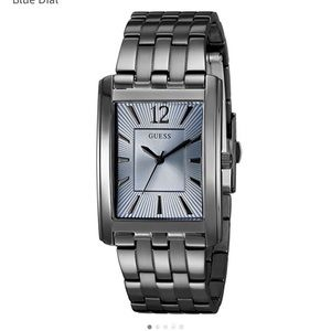 Men's / Unisex Guess watch