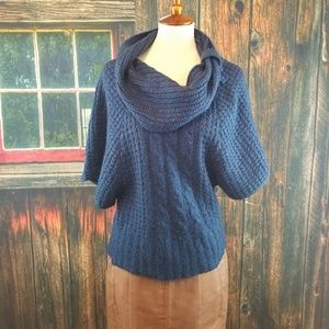 Sweaters - Cowl Neck Sweater!.