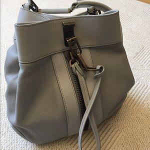 Unique Alexander Wang handbag/ shoulder bag