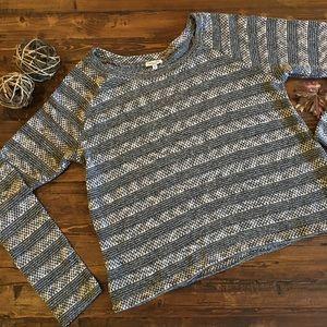 Splendid sweater