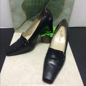 AK Anne Klein iflex heels