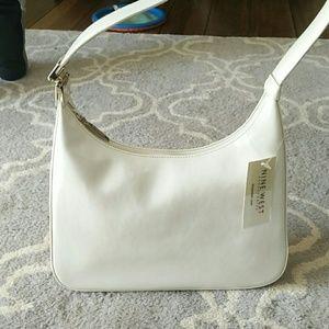 Nine West shoulder bag, new with tags