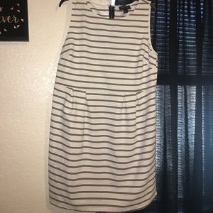 Forever 21 Plus Size Dress