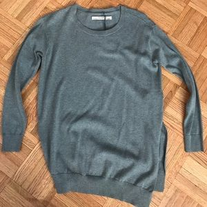 NWT All Saints sweater!!