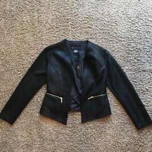 Kardashian Kollection Blazer