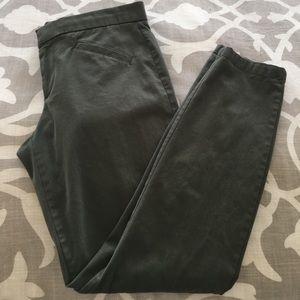 Gap Ultra Skinny pants