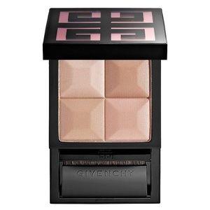 Givenchy Le Prisme Visage Soft Compact Face Powder